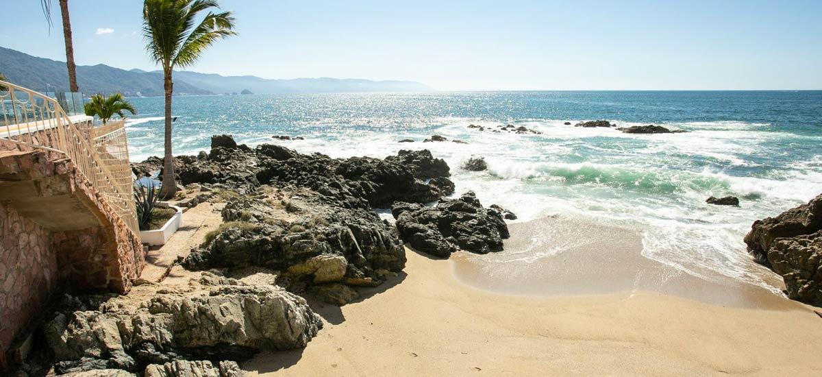 casa karma beach 2