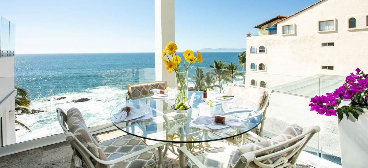 casa karma terrace balcony