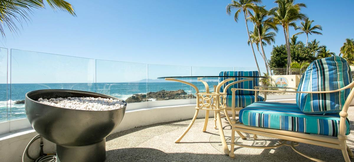 casa karma terrace