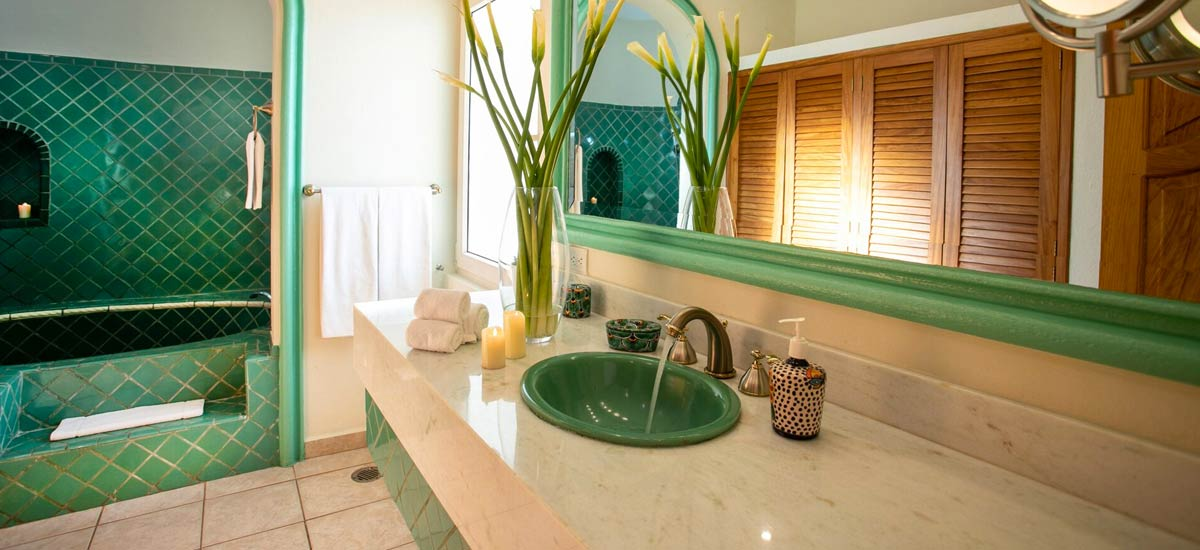 casa karma twin bathroom 3