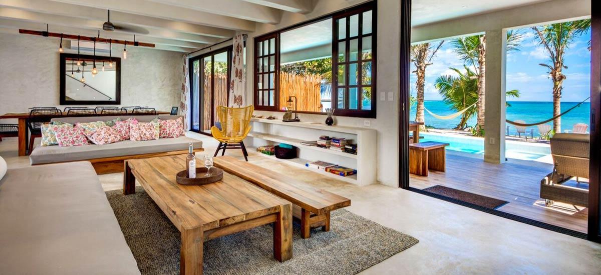 casa kevali living room 2
