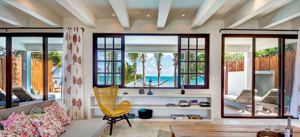 casa kevali living room 3