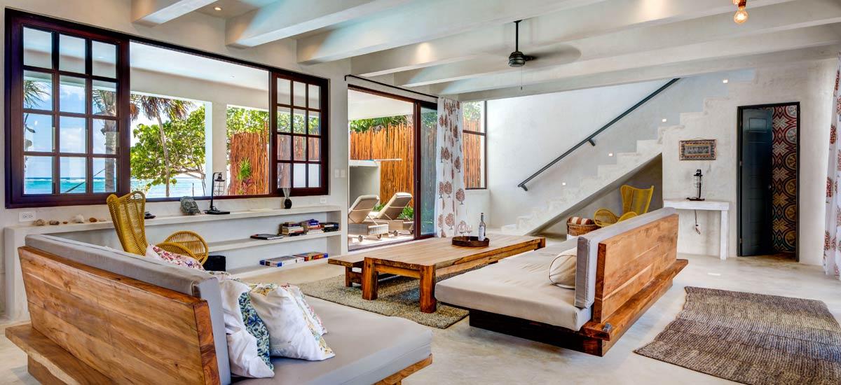 casa kevali living room 4