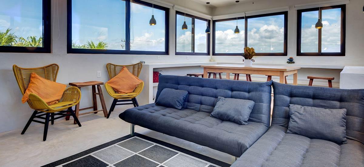 casa kevali lounge 2
