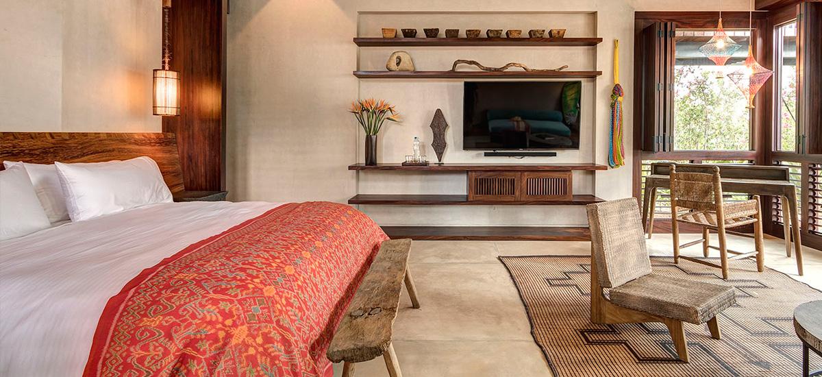 casa koko isla suite 1