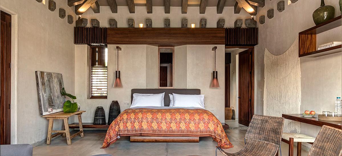 casa koko marea suite