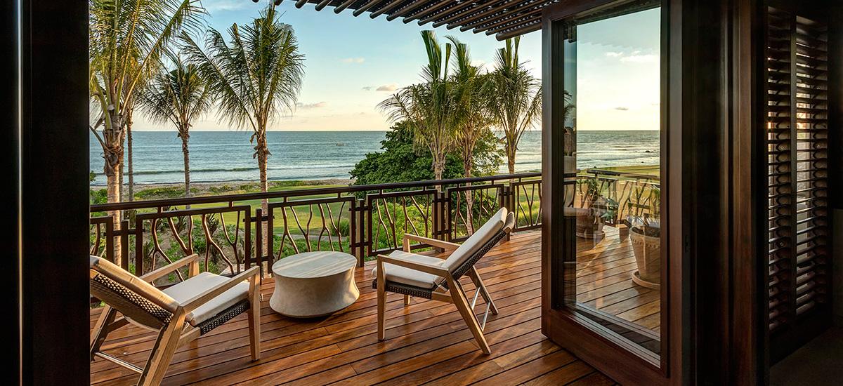 casa koko sol master suite terrace