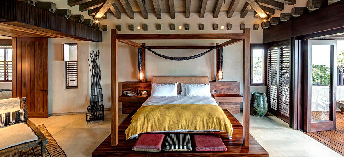 casa koko sol master suite