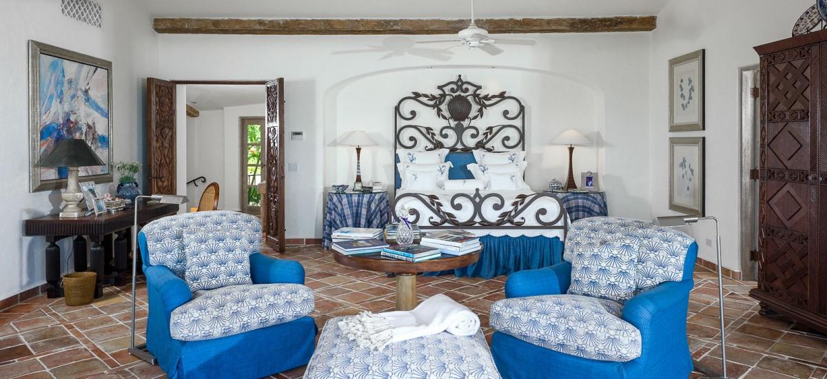 casa koll bedroom 2