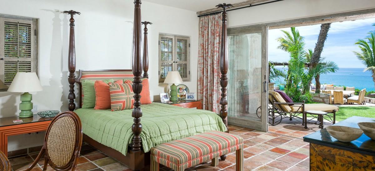 casa koll bedroom 3