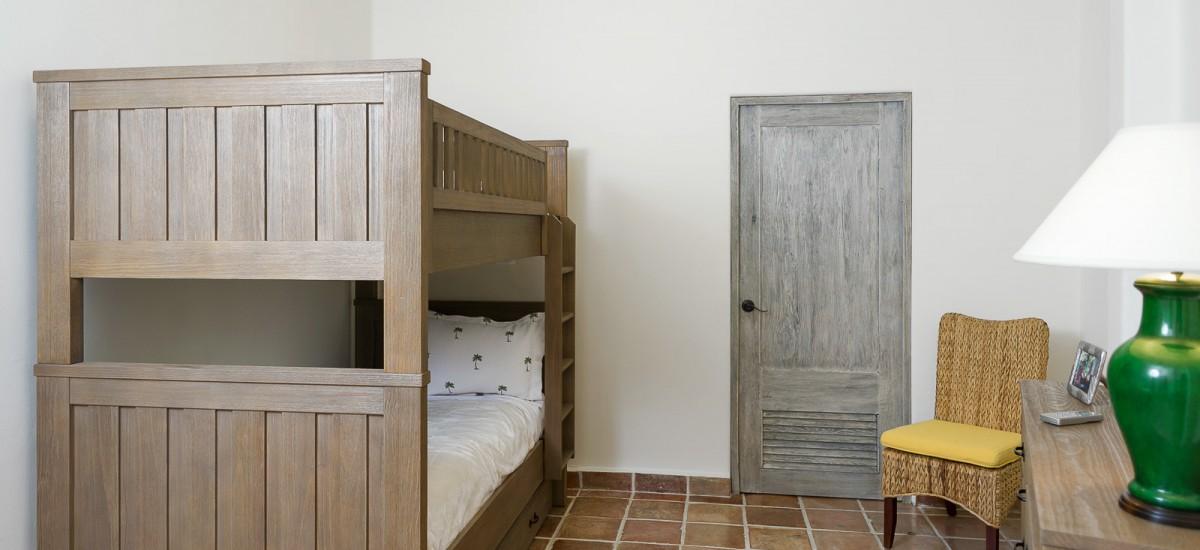 casa koll bedroom 4