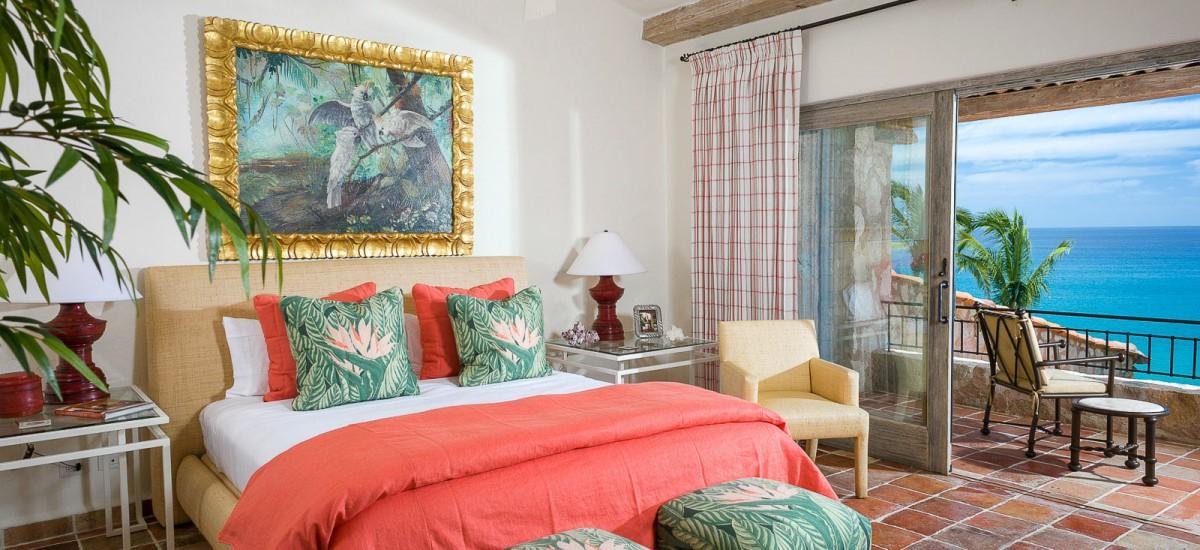 casa koll bedroom 5