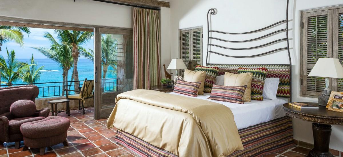 casa koll bedroom 6