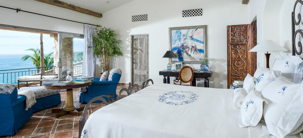 casa koll bedroom