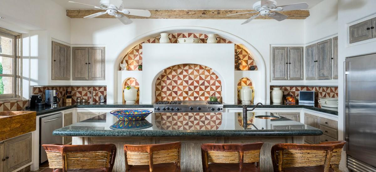 casa koll kitchen