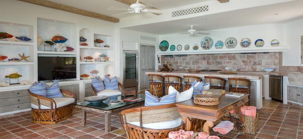 casa koll living room 2