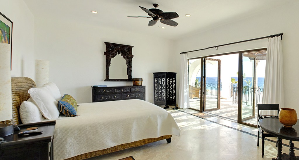 casa la laguna bedroom 3