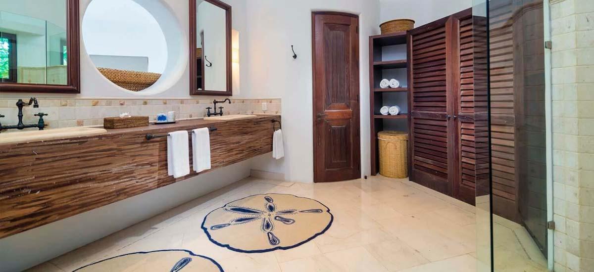 casa la vida dulce bathroom 2