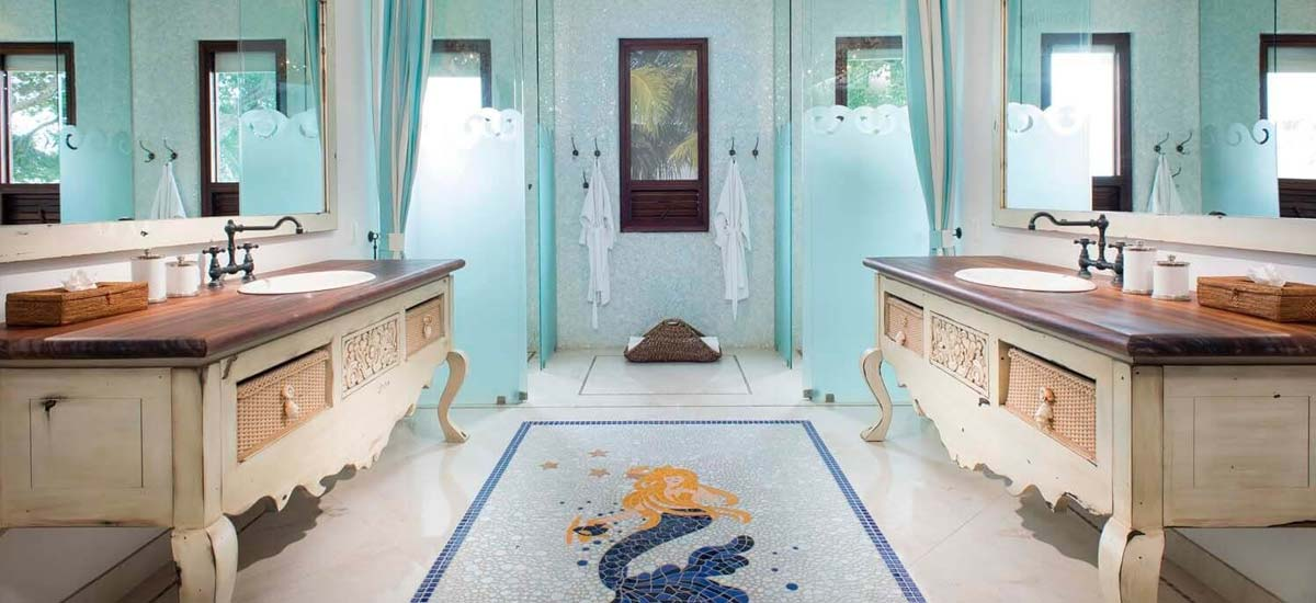 casa la vida dulce bathroom 3