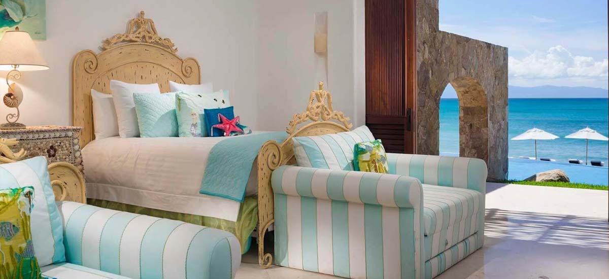 casa la vida dulce bedroom 3