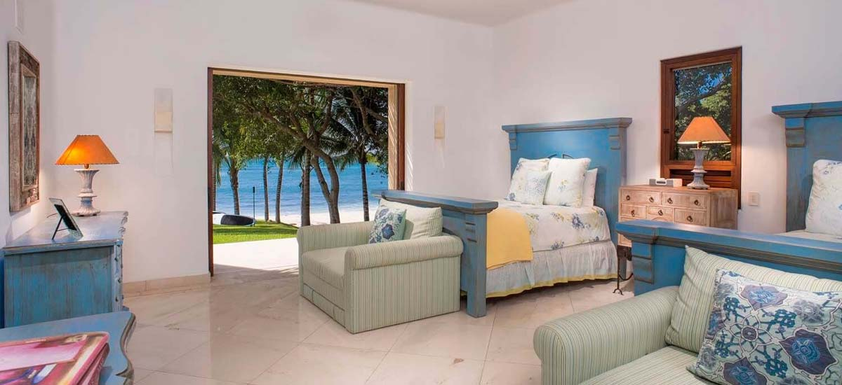 casa la vida dulce bedroom 5