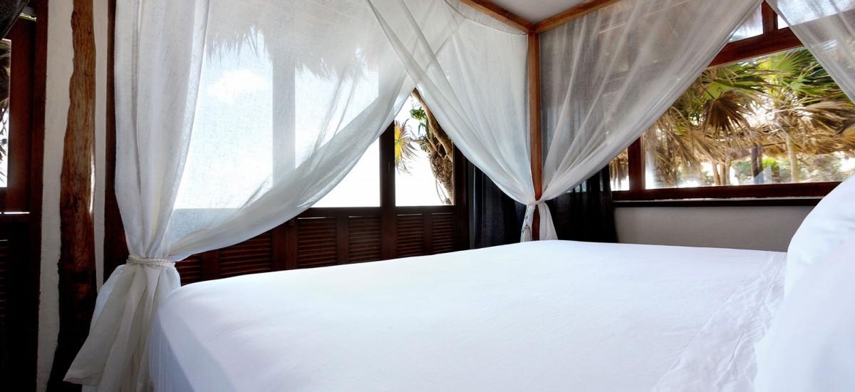 casa madera riviera maya 11