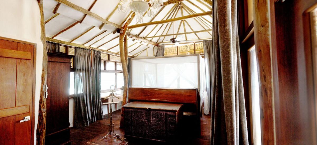 casa madera riviera maya 12