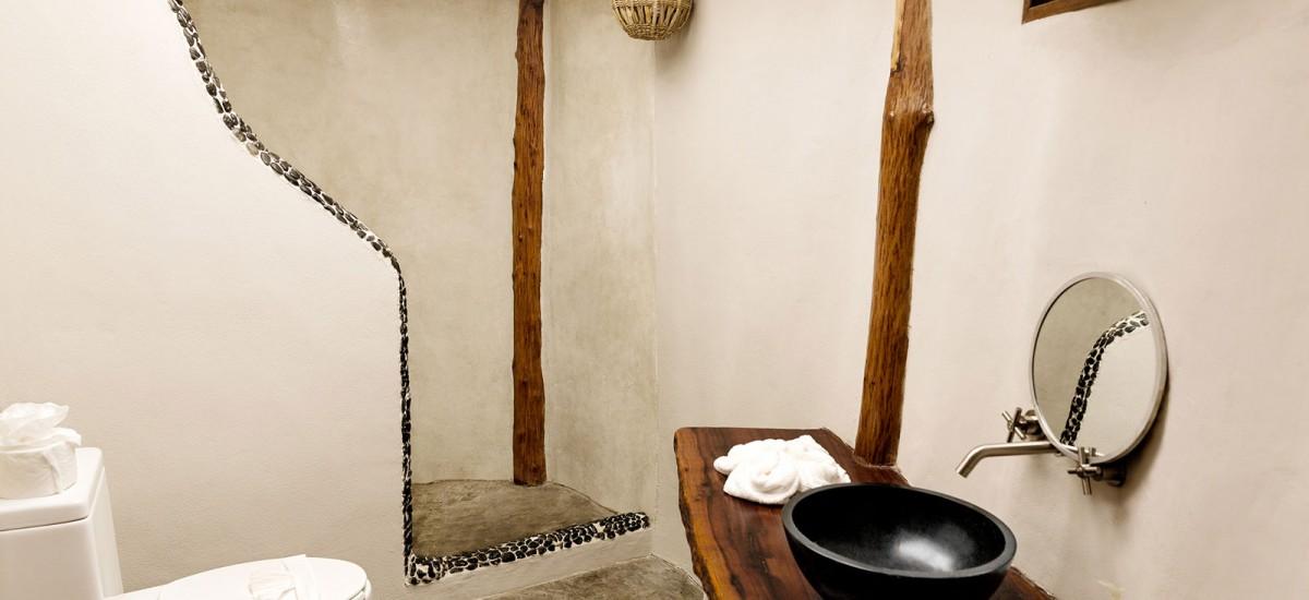 casa madera riviera maya 17