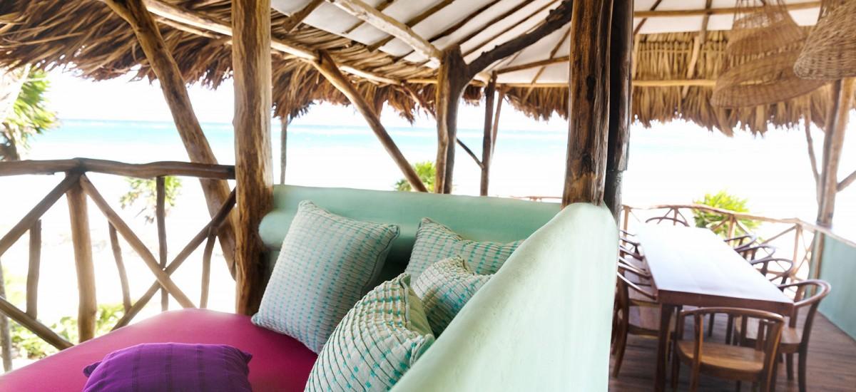 casa madera riviera maya 20