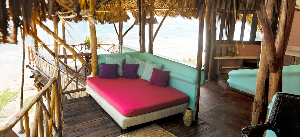 casa madera riviera maya 6