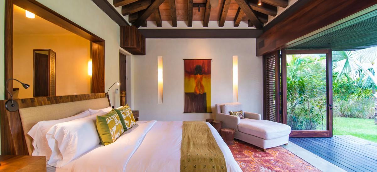casa majani bedroom 3