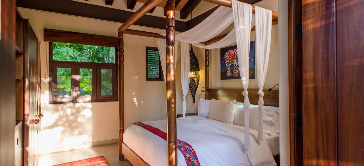 casa majani bedroom 4