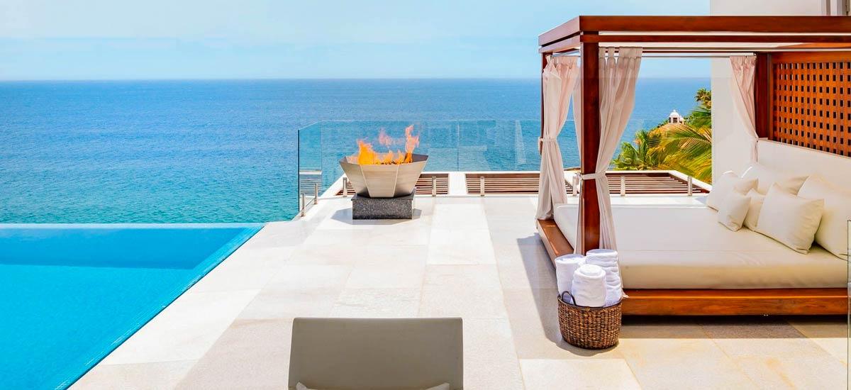 casa mantea ocean view villa