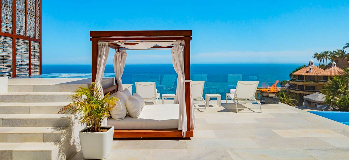 casa mantea sun bed