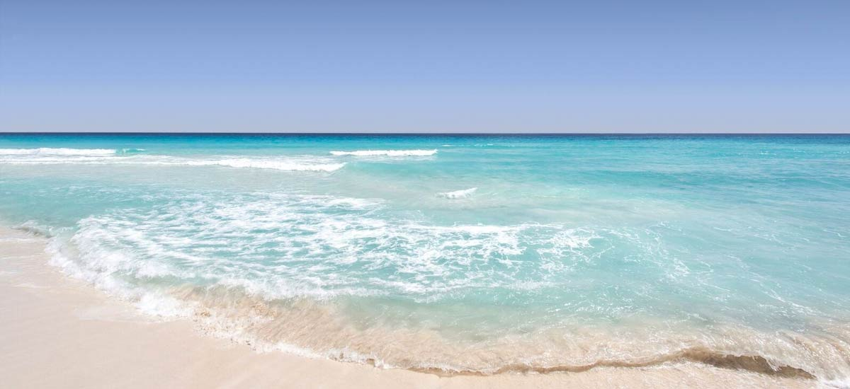casa maya kaan beach 2
