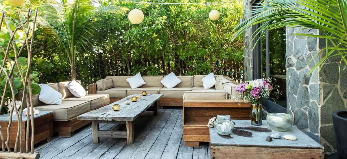 casa maya kaan terrace 2
