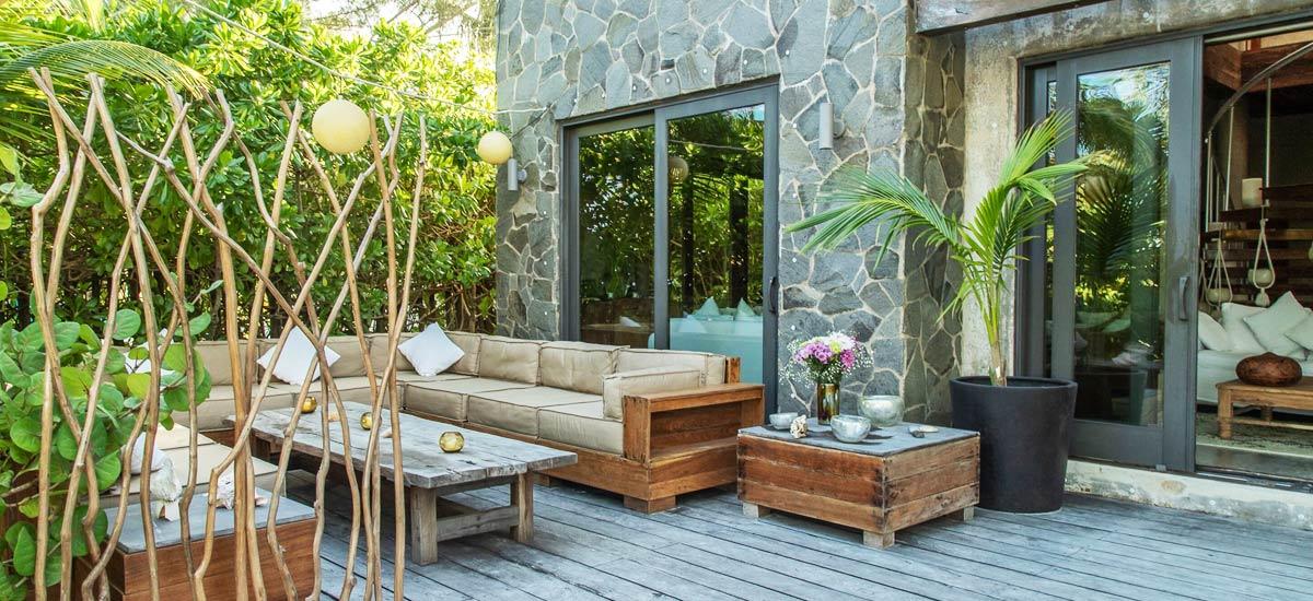casa maya kaan terrace