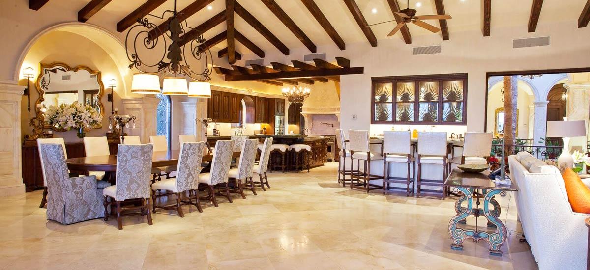 casa milagro indoors 2