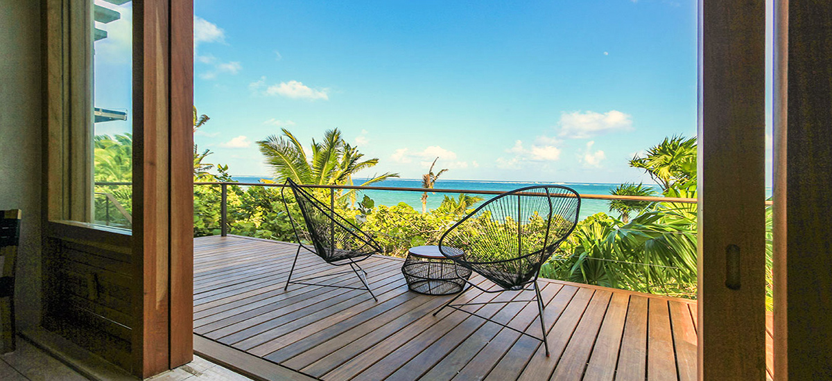casa naiik balcon chairs