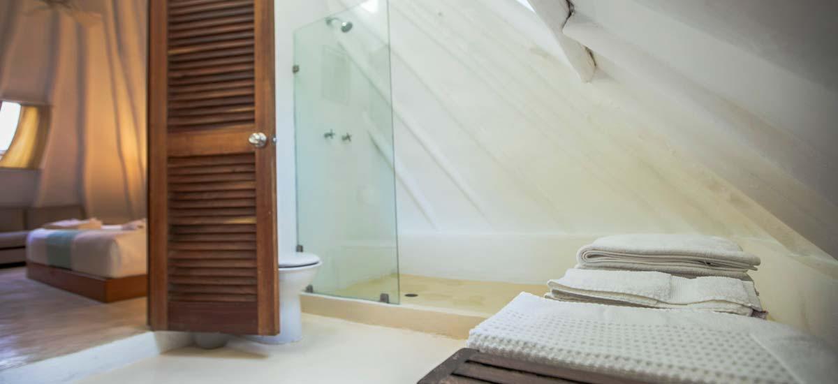 casa nalum bathroom 2