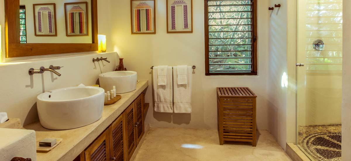 casa nalum bathroom 3