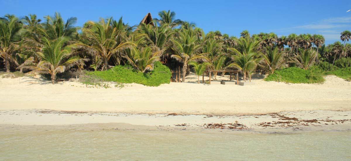 casa nalum beach
