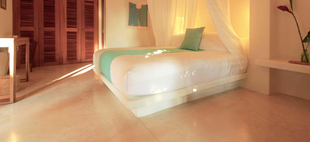casa nalum bedroom 2