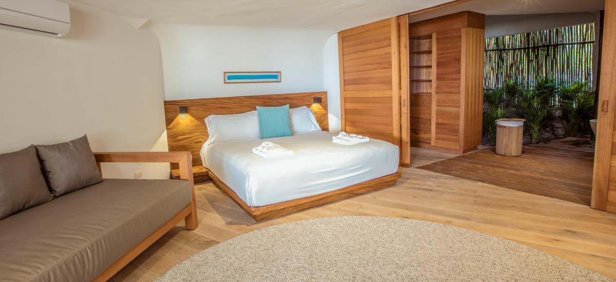casa nalum bedroom 3