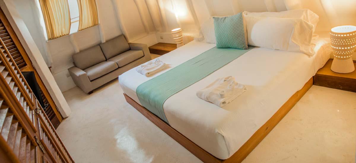 casa nalum bedroom 4