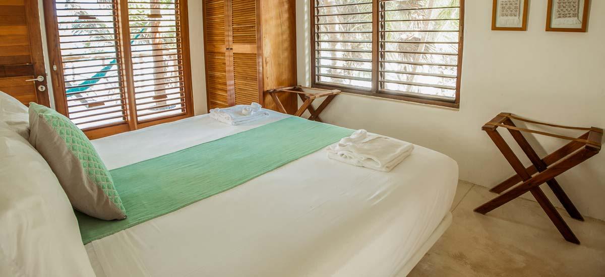 casa nalum bedroom 5