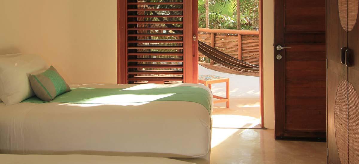 casa nalum bedroom 6