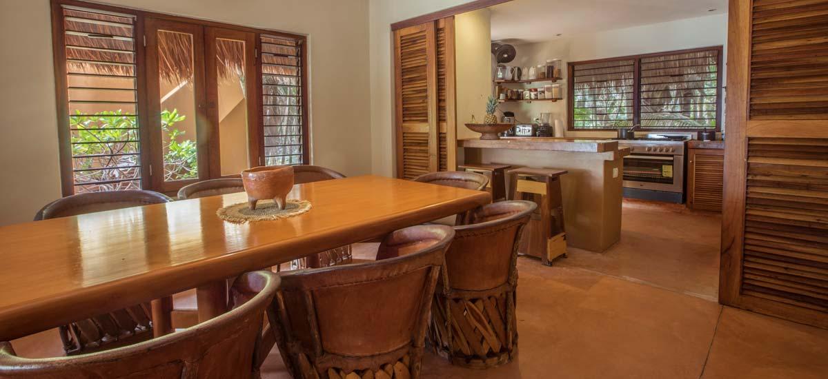 casa nalum dining room 2