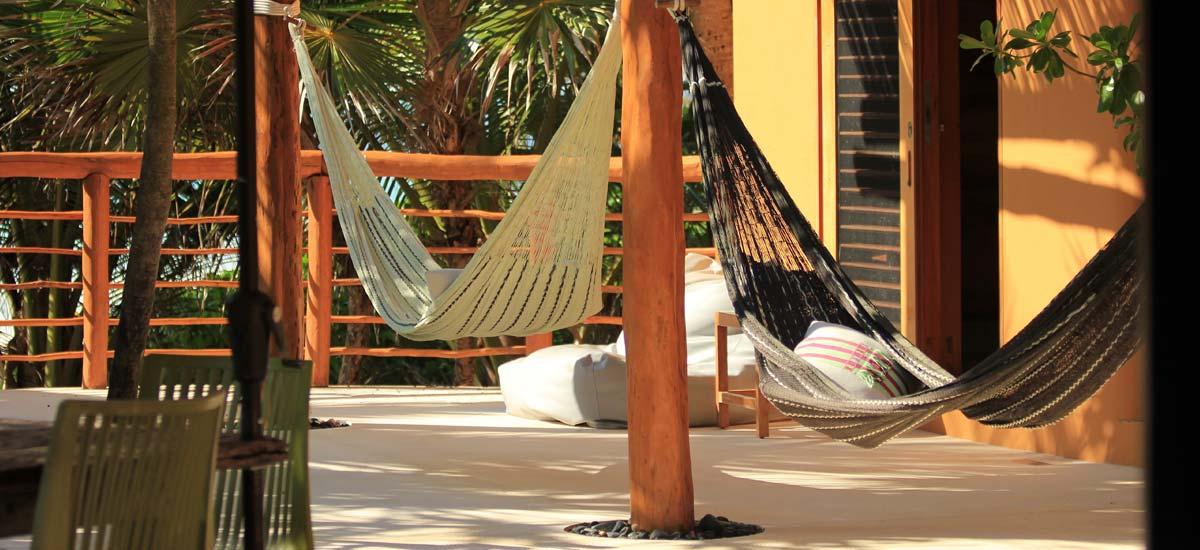 casa nalum hammocks