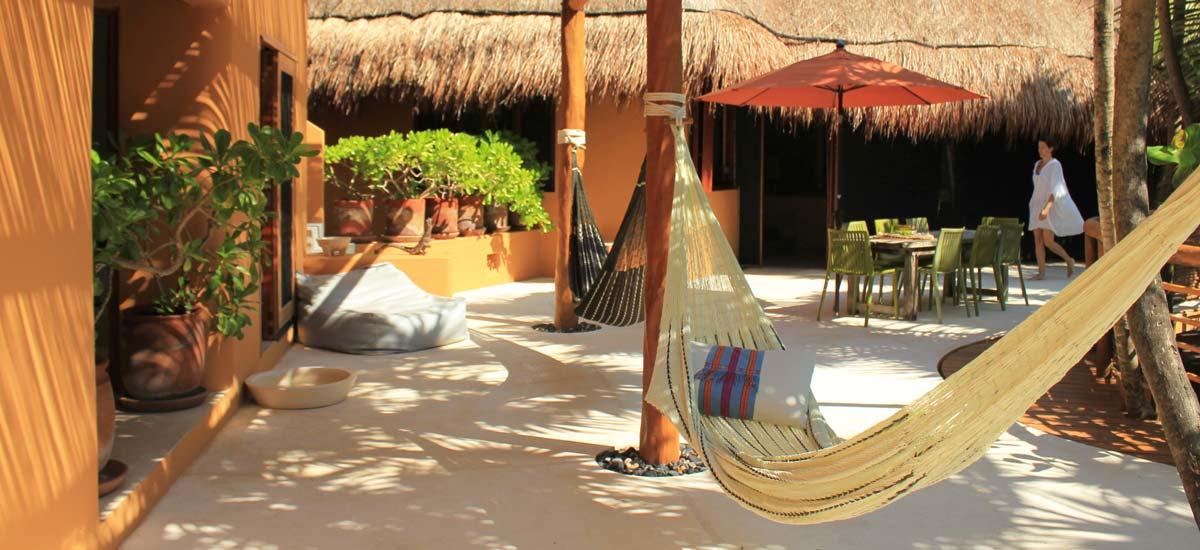 casa nalum hammocks 2